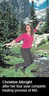 christine-jump2